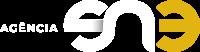 Agência SN3